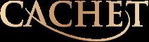 cachet_logo