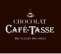 cafe-tase_logo