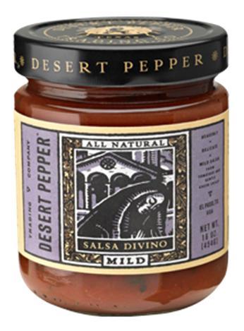 desert-peper6
