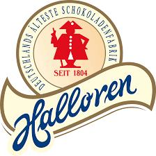 halloren_logo