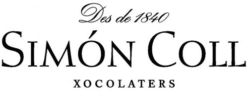 simon-coll-logo