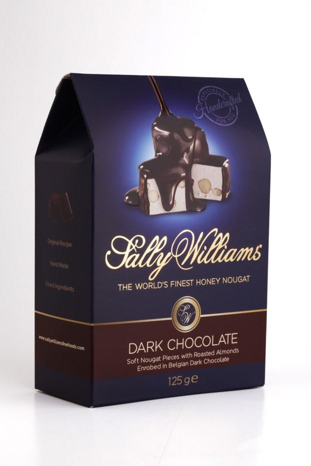 SALLY WILLIAMS 7