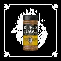 RUFUS TEAGUE3