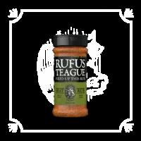 RUFUS TEAGUE4