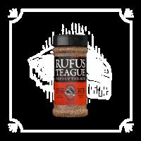 RUFUS TEAGUE5
